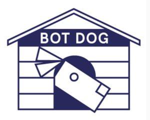 botdog